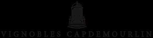 La boutique des vignobles Capdemourlin