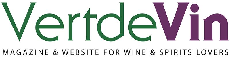 Primeurs 2020 Vert de Vin